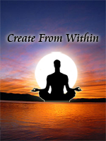 Create From Within