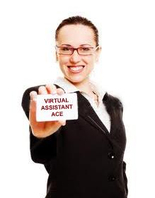 virtual_ace