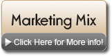 Marketing Mix Services