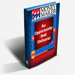 money mailer ebook4
