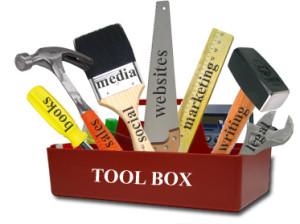 toolbox4